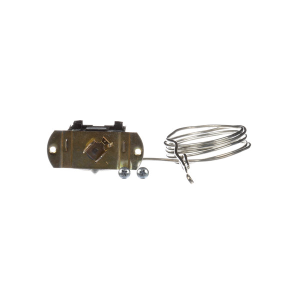 Federal Industries 32-11534 Thermostat