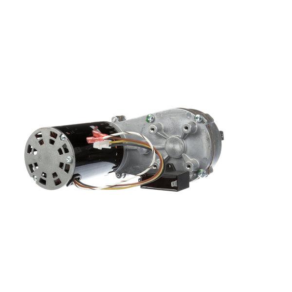 Servend 020003651 Motor