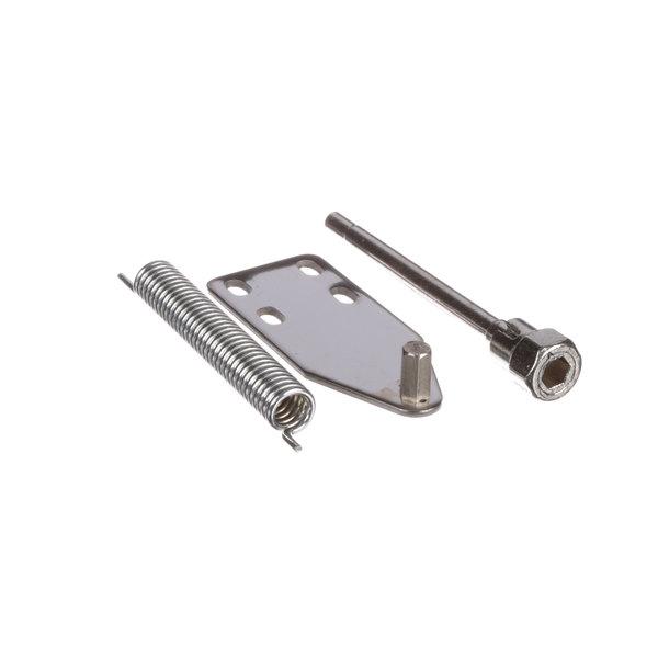 Master-Bilt 02-145827 Top Left Hinge Kit Fa100k010