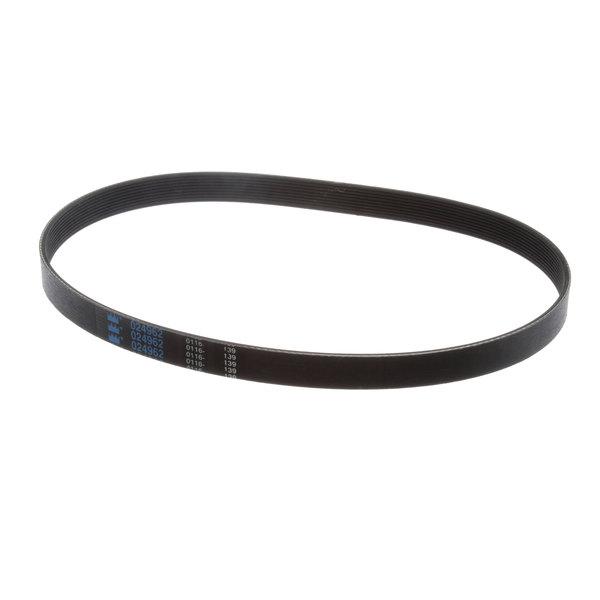 Taylor 024962 V-Belt