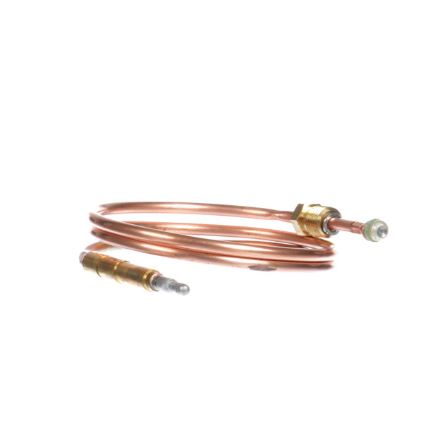 Electrolux 025031 Thermocouple