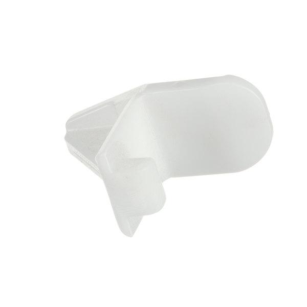 Master-Bilt 02-71128 Shelf Clip For Ccg # R3313-1