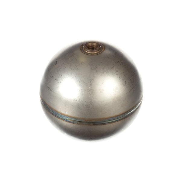 Moyer Diebel 0503670 Float Ball
