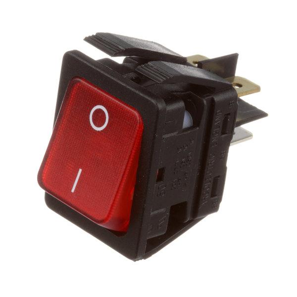 Moyer Diebel 0512220 Power Switch