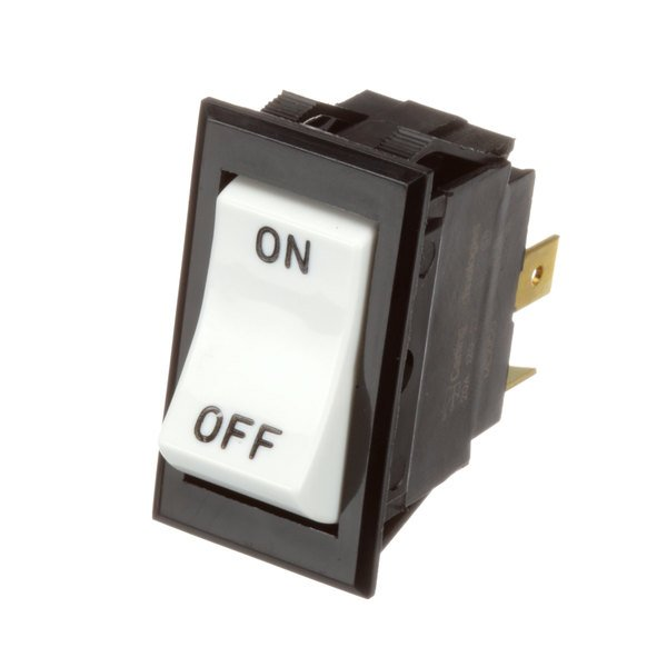 Useco 101A501P08 On/Off Switch