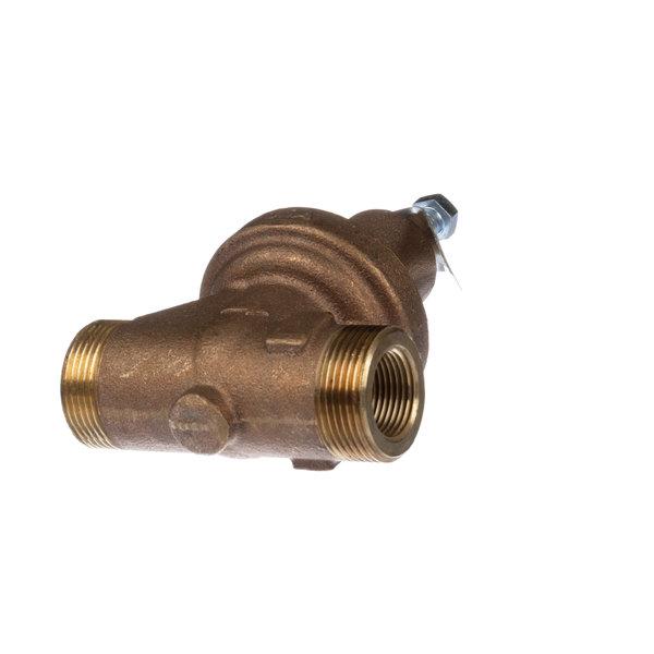 Champion 107550 Pressure Reducing Vlv Main Image 1