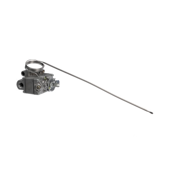 Imperial 1153 Oven Thermostat