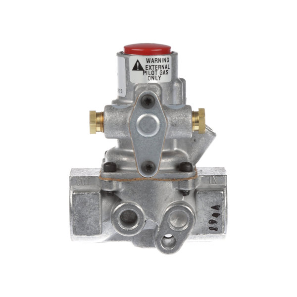 Southbend 1180866 Baso Safety Valve