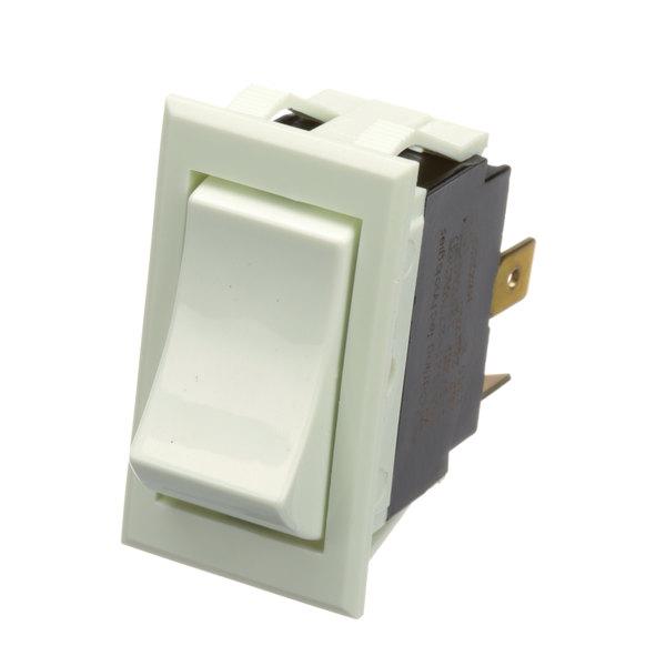 Vulcan 00-411496-000B1 Switch,Rocker