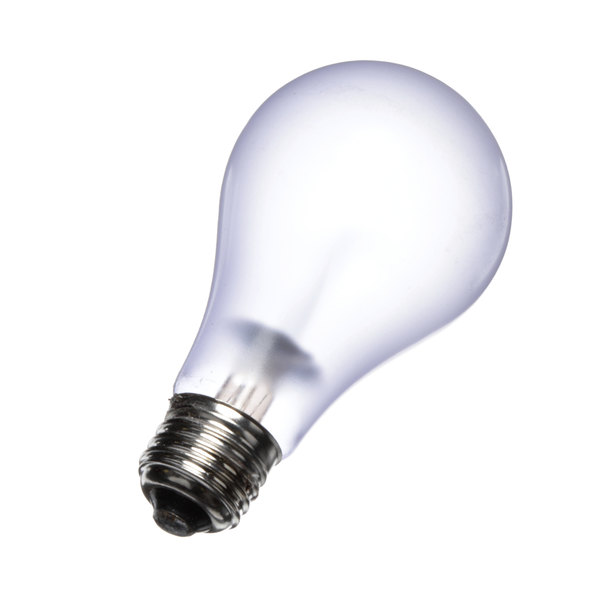 Barker 303495 Light Bulb Shatterproof
