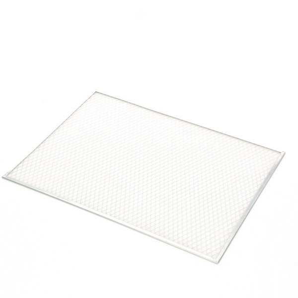 Silver King 30939 Screen Filter Main Image 1