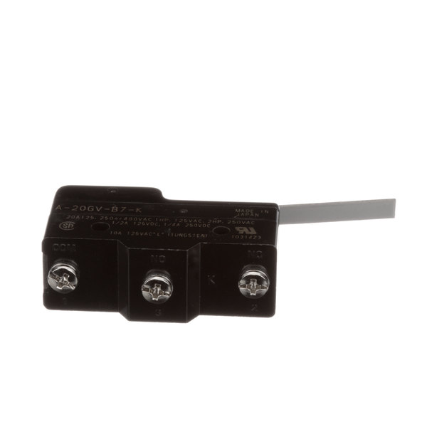 Tri-Star 310684 Door Switch, Convection Oven