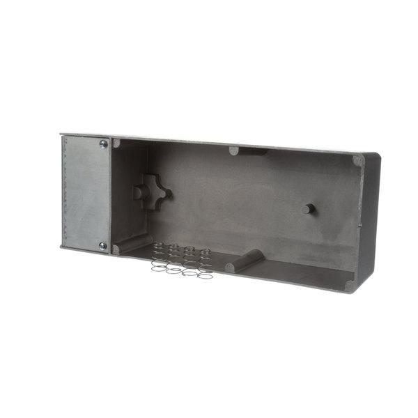 Kairak 3200301 Condensate Pan With Heater