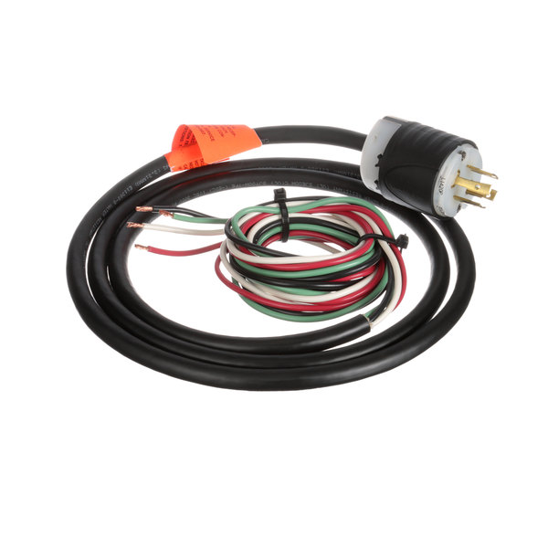 Hatco 02.18.132.00 Cord, Power Cable