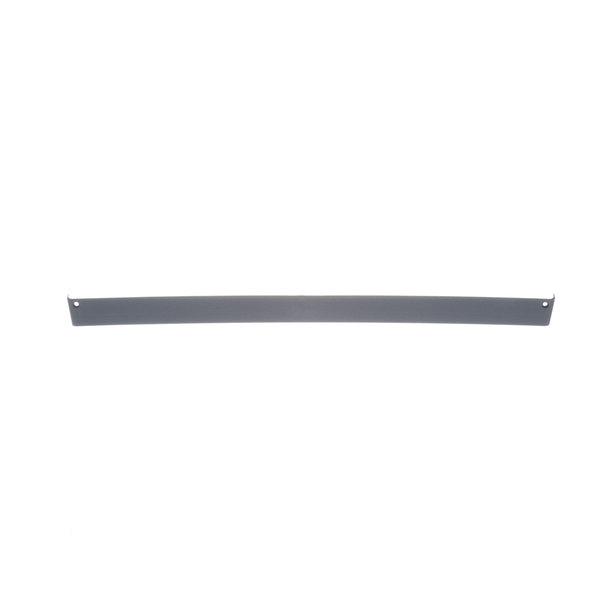 Scotsman 02-3794-31 Trim Strip