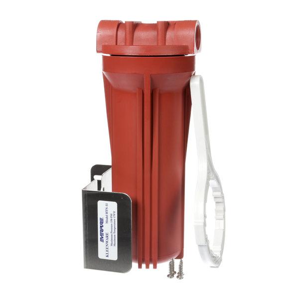 Hatco 03.05.061.00 Water Treatment Unit
