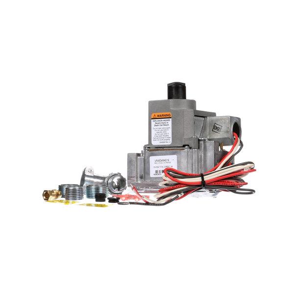 Keating 038165 Gas Valve Field Replacement Kit Main Image 1