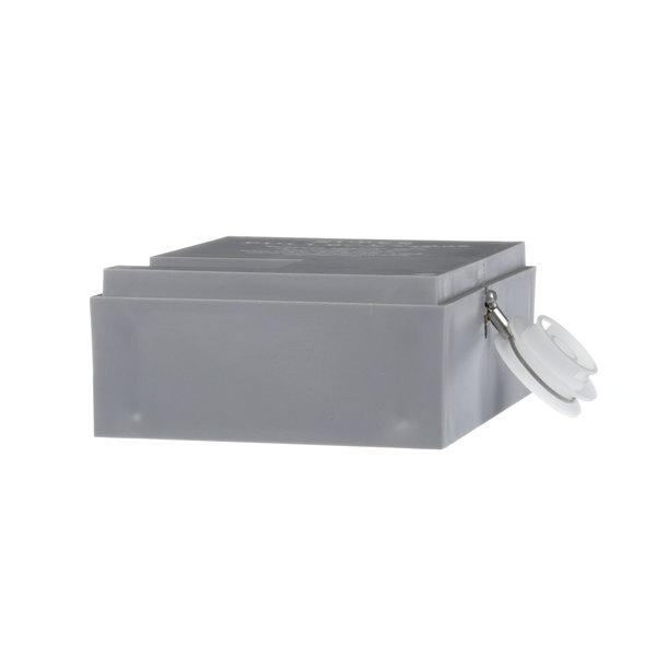 Hatco 05.03.039.00 Pull Box