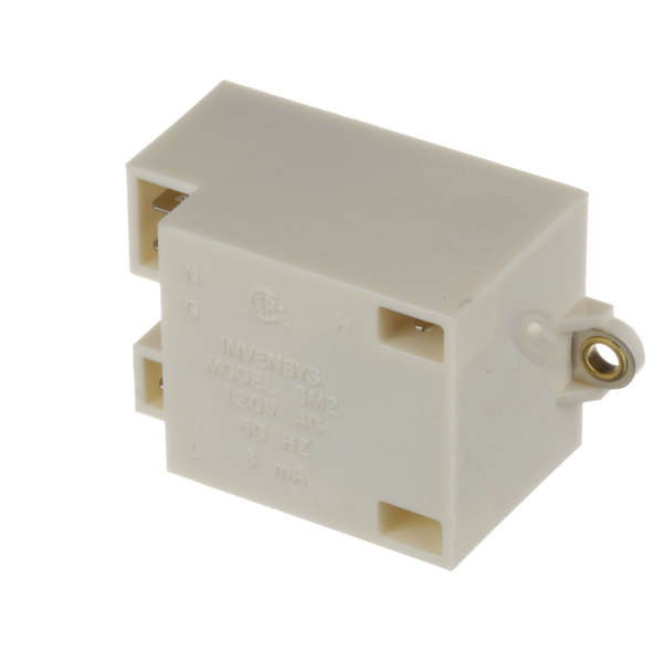 Imperial 1140 Ignitor Box