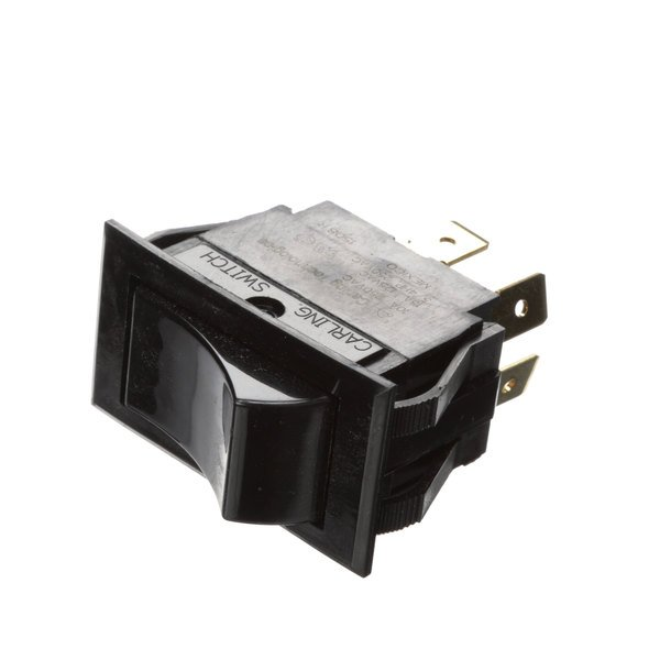 Southbend 1177541 Power Switch Main Image 1