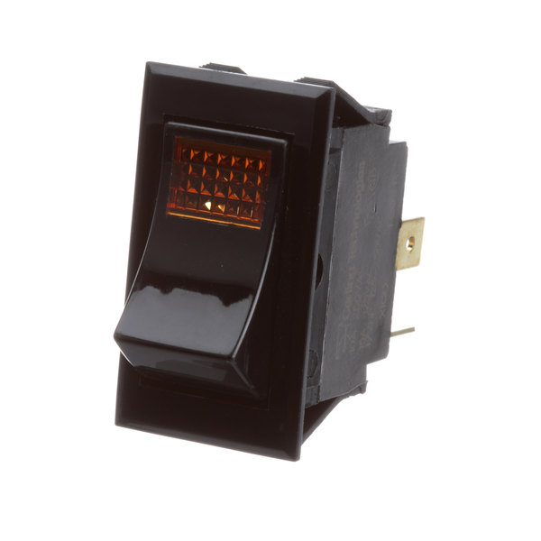 Southbend 1179949 Lighted Rocker Switch Main Image 1