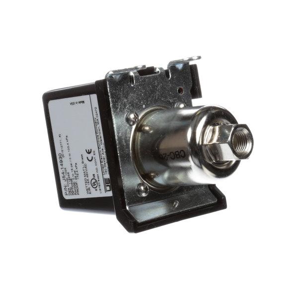Groen 118256 Pressure Switch