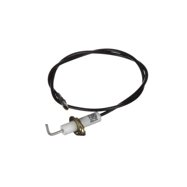 Southbend 1190535 Short Electrode