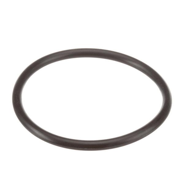Blakeslee 12992 O-Ring, Element