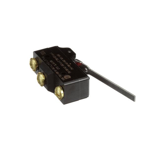 APW Wyott 1301613 Micro Switch