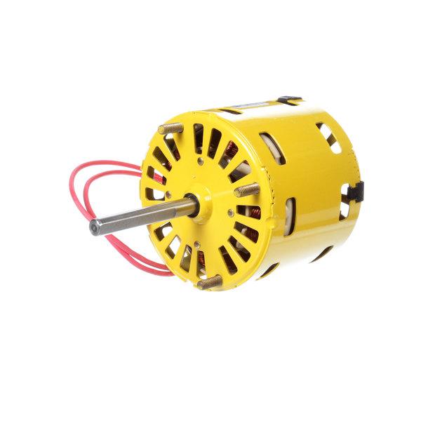 Nor-Lake 132850 Motor Evap Fan #08216071 Main Image 1