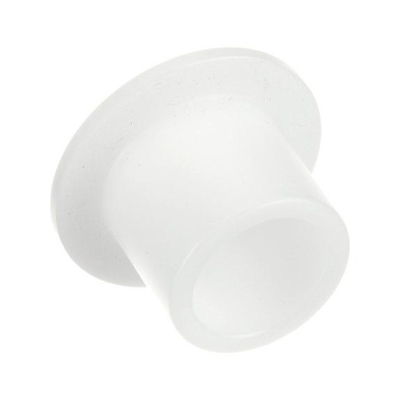 Grindmaster-Cecilware W0430032 Front Flange Beari
