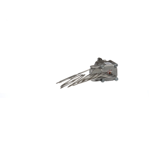 Tri-Star 310326 Thermostat, Oven