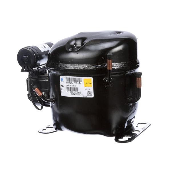 Beverage-Air 312-151D Black Compressor