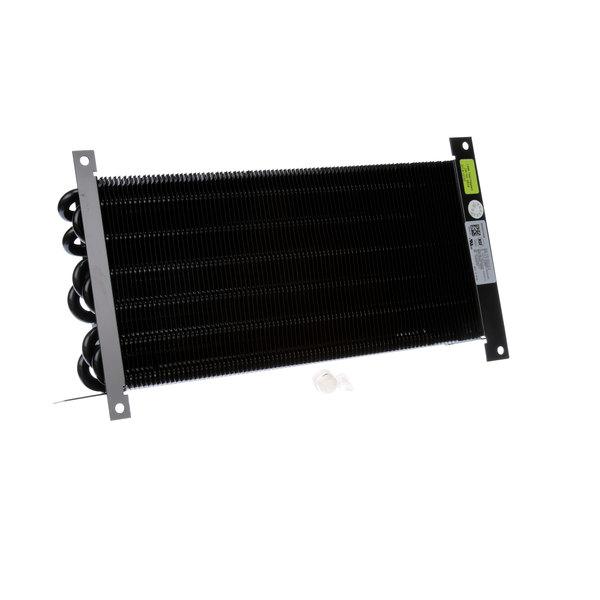 Delfield 3516116 Coil Evaporator 400 4048