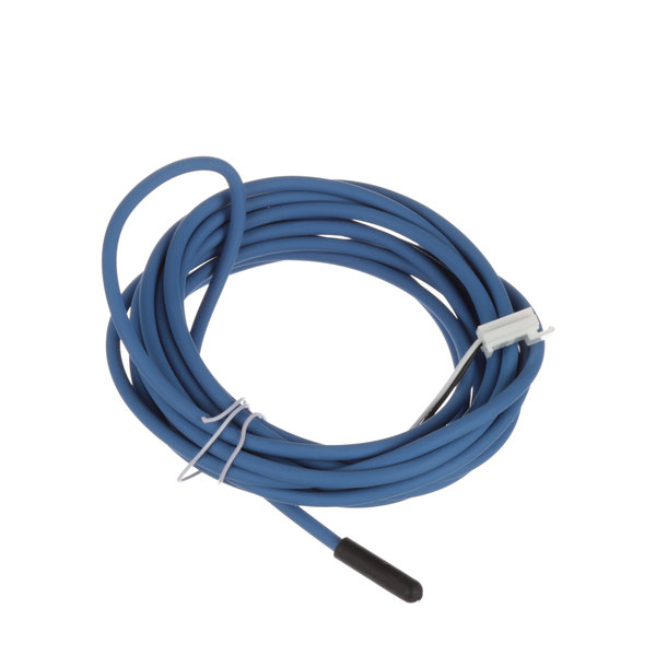 Delfield 3516403 Sensor,Temp,10lead, Thermistor