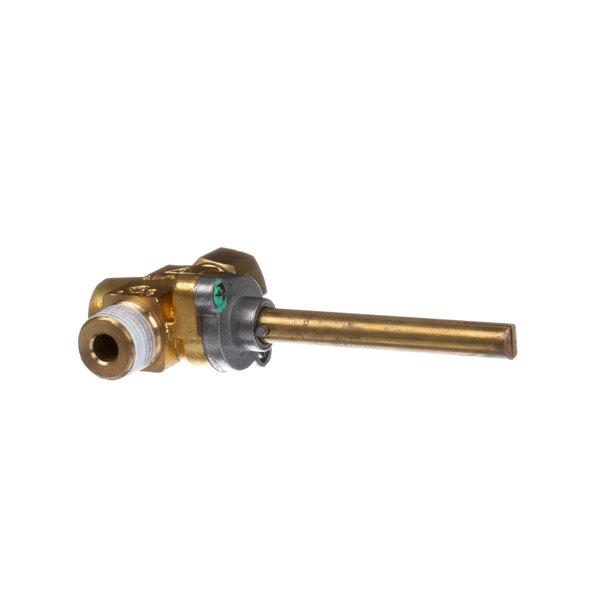 Montague 36174-7 On/Off Gas Valve
