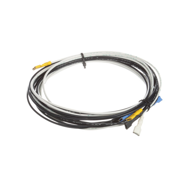 Imperial 36201 Ignition Cable Main Image 1
