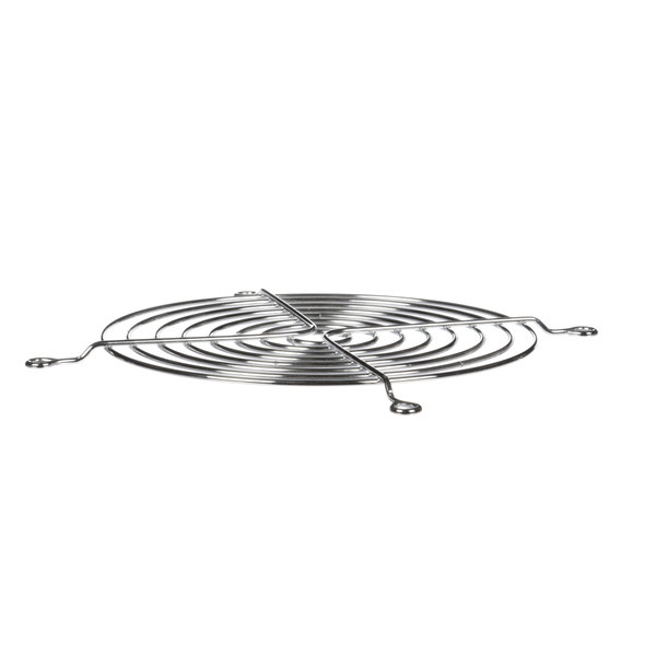Middleby Marshall 27470-0004 Fan Grill