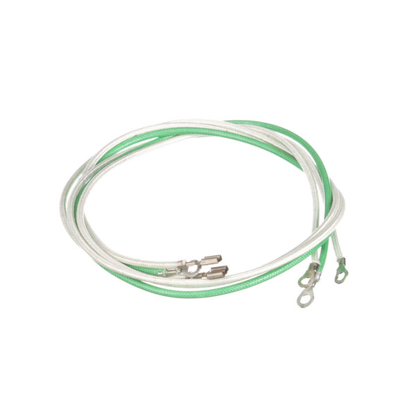 Wells 2E-44488 Wire Set