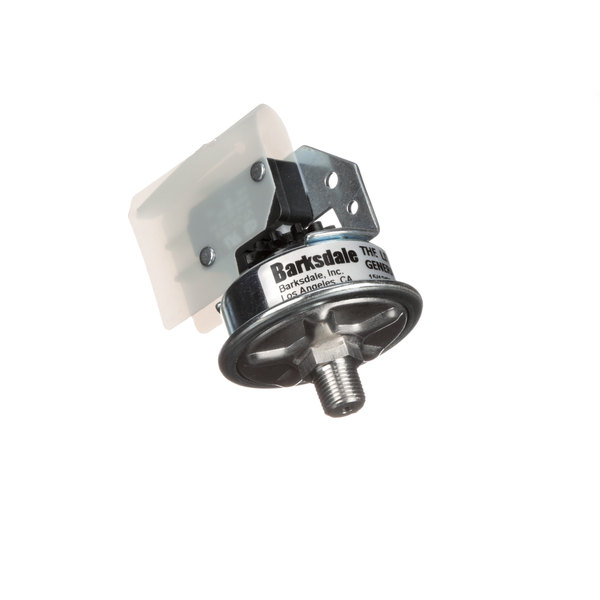 Southbend 5445-1 Pressure Switch