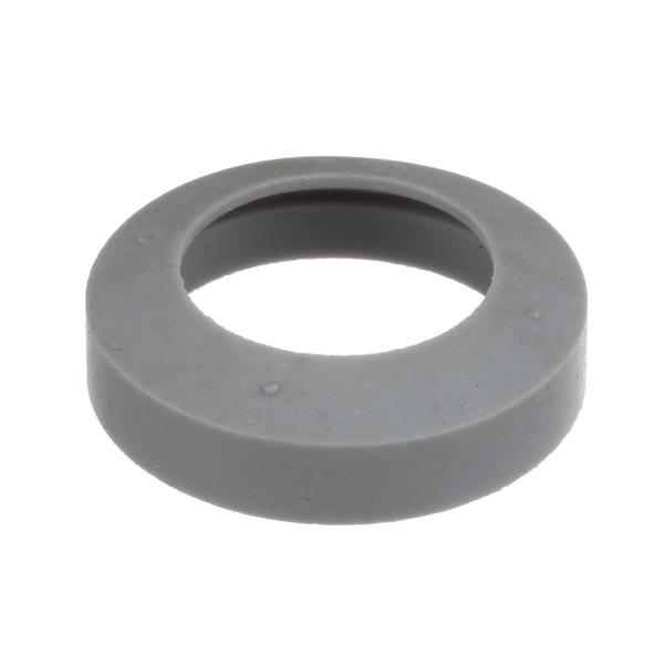 SaniServ 58509 Seal Face Plate
