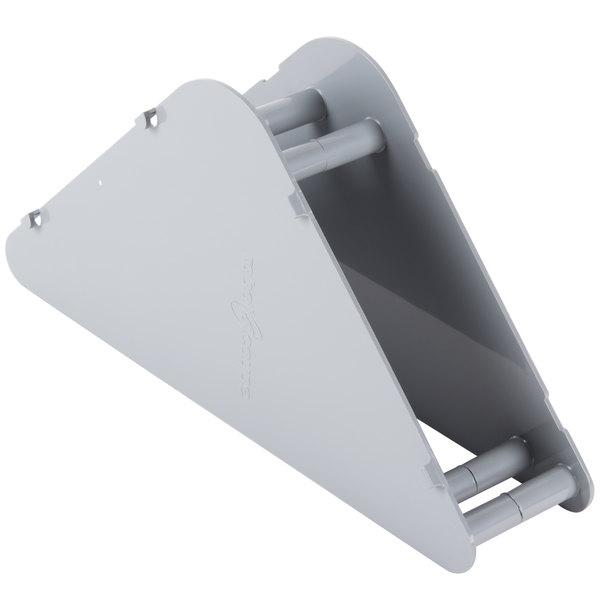 Robot Coupe 27258 Freestanding Rack - 1 Disc Capacity