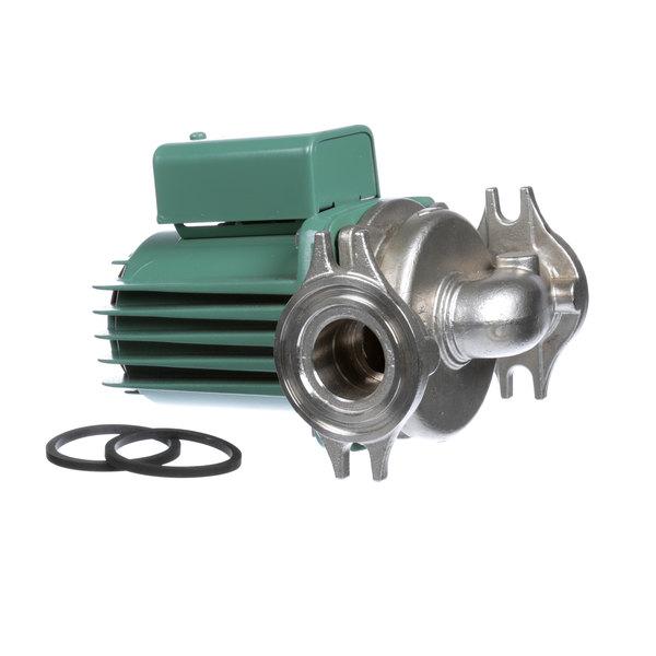 Jackson 6105-002-56-25 Pump,Recir.(0011-Bf4 115v)