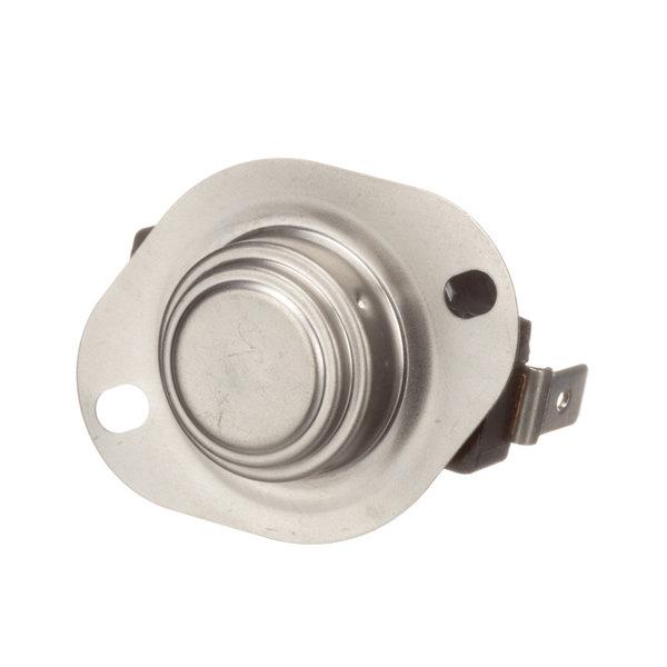 Delfield 6190181 Thermostat,Auto,165-205f