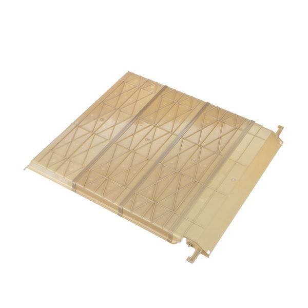 Cornelius 620204493 Splash Curtain
