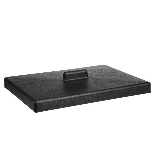 SaniServ 65994 Insulated Lid Kit