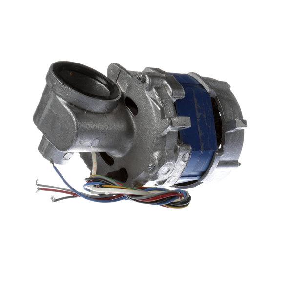 Blakeslee 70905 Motor 110/60 For Gsg 12 Slicer