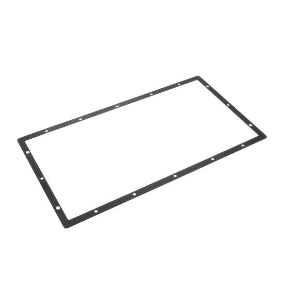 Cornelius 7245780 Plastic Door Frame Gasket