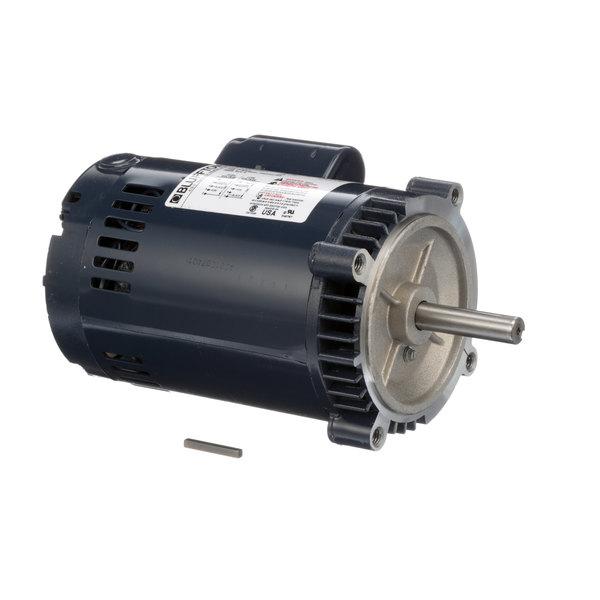 SaniServ 75699 Dasher Motor Main Image 1