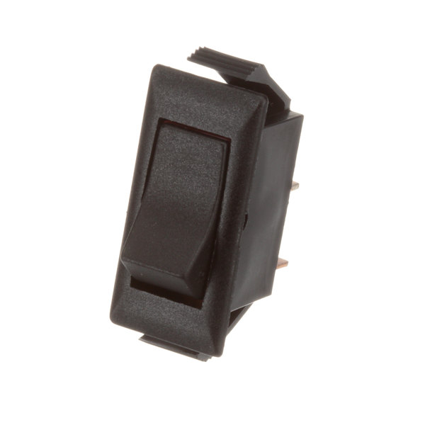 Frymaster 8072082 Switch,Non-Illumninated Rocker Main Image 1
